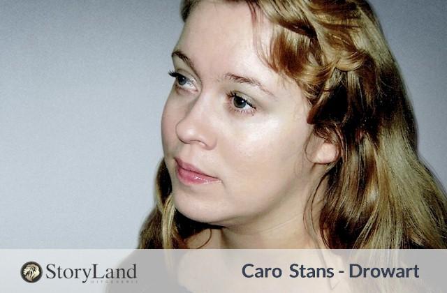 Stans – Drowart Caro