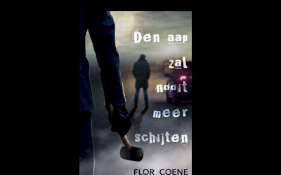 Den aap zal nooit meer schijten – Flor Coene