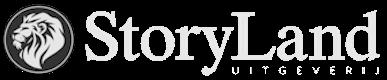 StoryLand Boekhandel