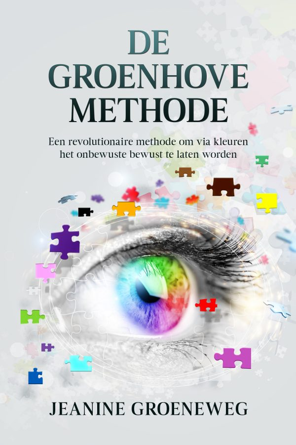 De Groenhove Methode