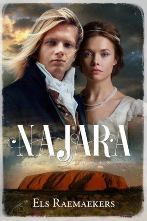 Najara - Els Raemeaekers