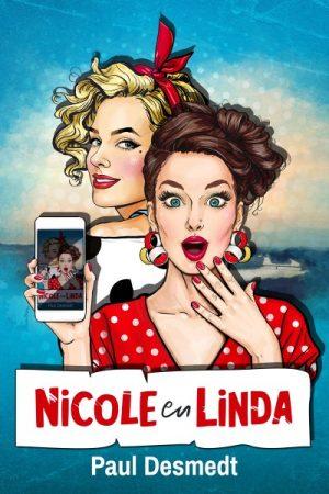 Nicole en Linda - Paul Desmedt